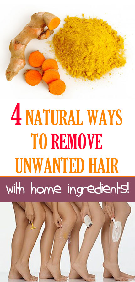 4-natural-ways-to-remove-unwanted-hair