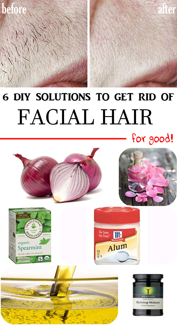 6-DIY-solutions-to-remove-facial-hair