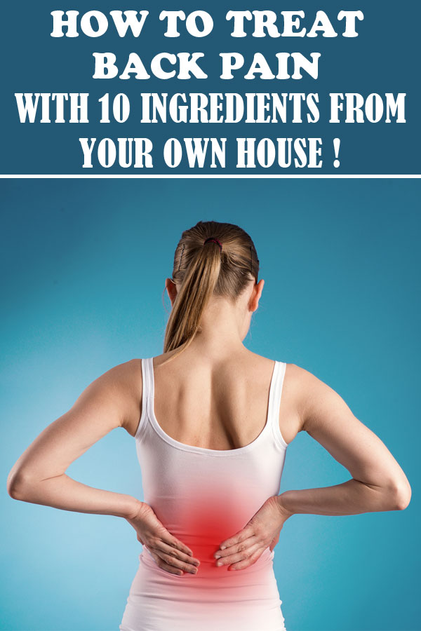 Home-remedies-for-backache