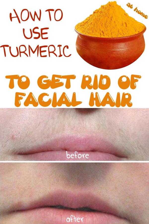 How-to-get-rid-of-facial-hair-at-home3